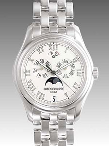 Patek Philippe Watches Chronograph PP073