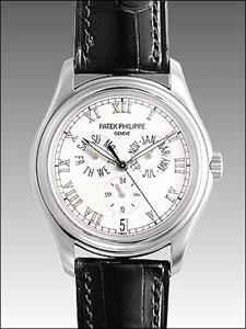 Patek Philippe Watches Chronograph PP071