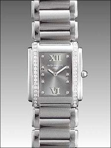 Patek Philippe Watches Chronograph PP033