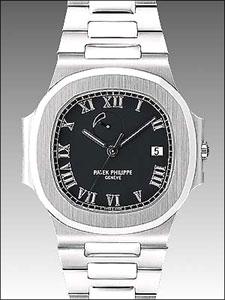 Patek Philippe Watches Chronograph PP014