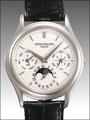 Patek Philippe Watches - PP119