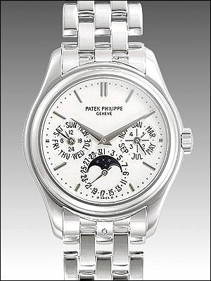 Patek Philippe Watches - PP080