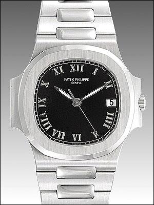 Patek Philippe Watches - PP041