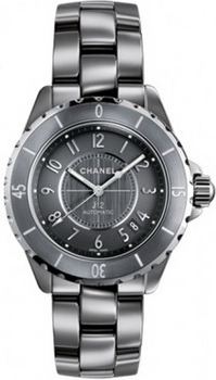 Chanel J12 Chromatic Watch CH2979