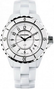 Chanol J12 Ladies Watch CH0968