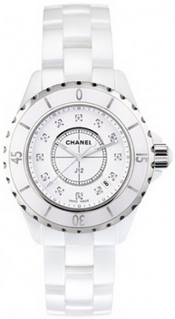 Chanol J12 Ladies Watch CH1628