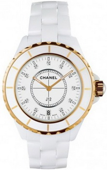 Chanol J12 Ladies Watch CH2181
