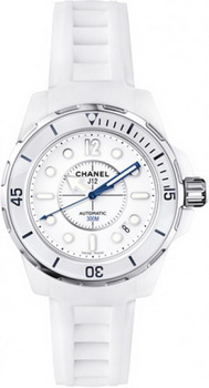 Chanol J12 Marine Watch CH2560