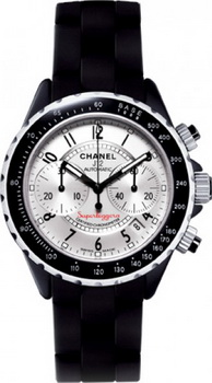 Chanol J12 Superleggera Watch CH2039