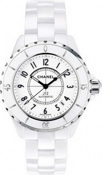 Chanol J12 Watch CH0970
