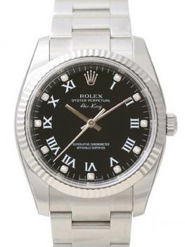 Rolex Air-King 114234B