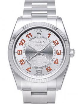 Rolex Air-King 114234O