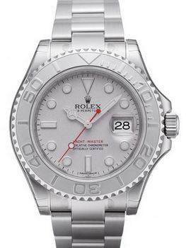 Rolex Yacht Master Watch 116622A