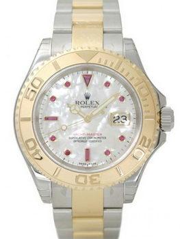 Rolex Yacht Master Watch 16623B