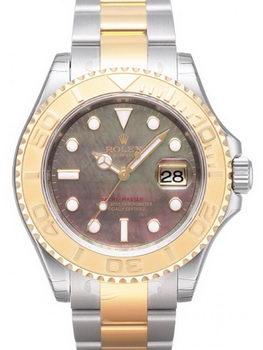 Rolex Yacht Master Watch 16623C