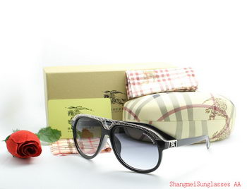 Replica Burberry Sunglasses BU2213E