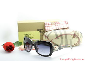 Replica Burberry Sunglasses BU2214A