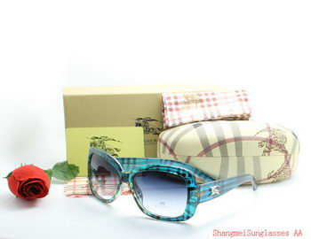 Replica Burberry Sunglasses BU2214C
