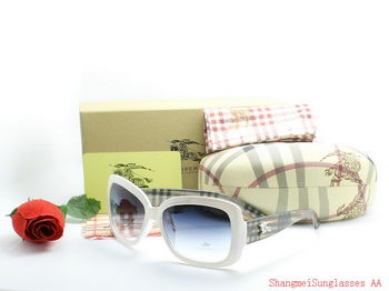 Replica Burberry Sunglasses BU2214D
