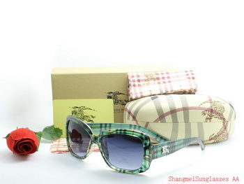Replica Burberry Sunglasses BU2214F