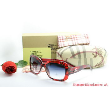 Replica Burberry Sunglasses BU2214G
