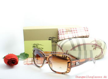 Replica Burberry Sunglasses BU2214H