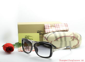 Replica Burberry Sunglasses BU2216A