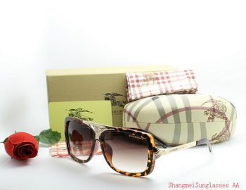 Replica Burberry Sunglasses BU2216C