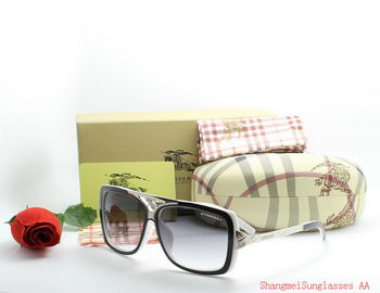 Replica Burberry Sunglasses BU2216D