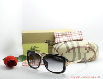 Replica Burberry Sunglasses BU2216E