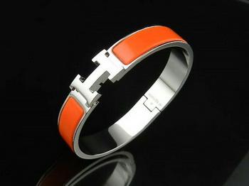 Hermes Bracelet H2014040314