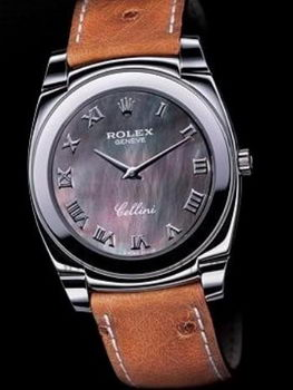 Rolex Cellini Replica Watch RO7802B
