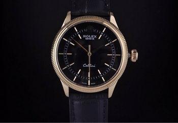 Rolex Cellini Replica Watch RO7802E