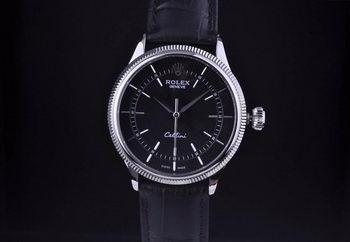 Rolex Cellini Replica Watch RO7802I