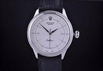 Rolex Cellini Replica Watch RO7802J