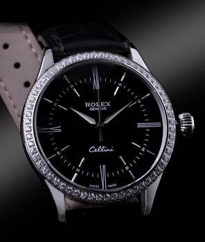 Rolex Cellini Replica Watch RO7802K
