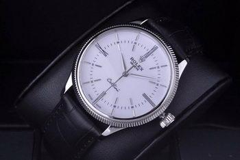 Rolex Cellini Replica Watch RO7805A