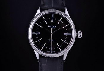 Rolex Cellini Replica Watch RO7805B