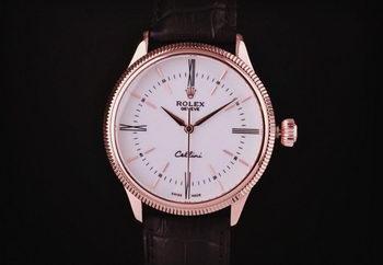 Rolex Cellini Replica Watch RO7805C