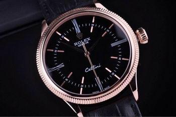 Rolex Cellini Replica Watch RO7805D