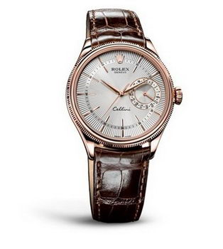 Rolex Cellini Replica Watch RO7805F