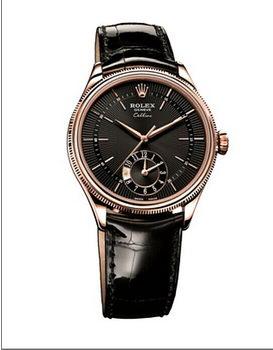 Rolex Cellini Replica Watch RO7805I