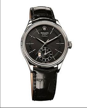 Rolex Cellini Replica Watch RO7805K