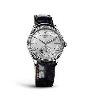Rolex Cellini Replica Watch RO7805L