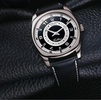 Rolex Cellini Replica Watch RO7805M