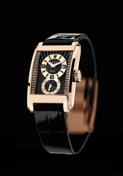 Rolex Cellini Replica Watch RO7805N