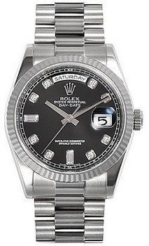 Rolex Day-Date Replica Watch RO8008A