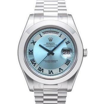Rolex Day-Date Replica Watch RO8008AA
