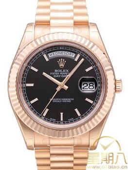 Rolex Day-Date Replica Watch RO8008AG