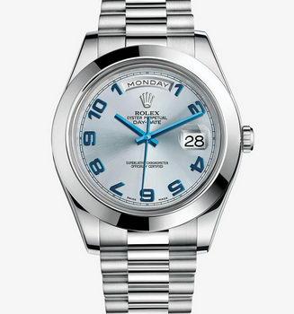 Rolex Day-Date Replica Watch RO8008AH